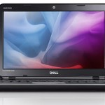 AMD-based Dell Inspiron M101z ultraportable notebook