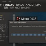 Catalyst 10.9 Drivers now available through Steam