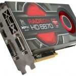ATI unveils Radeon HD 6870 and HD 6850