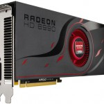 AMD introduces Radeon HD 6990 Dual GPU