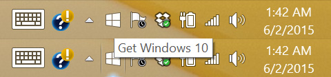 get-windows10
